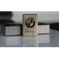 Луксозна USB запалка BMW