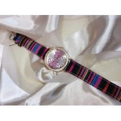 Дамски часовник Тияна - модел 02