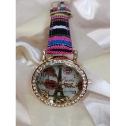 Дамски часовник Тияна - модел 03