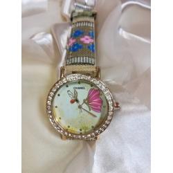 Дамски часовник Тияна - модел 07