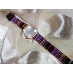 Дамски часовник Тияна - модел 01