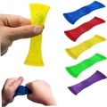 Антистресс играчка-Fidget toys
