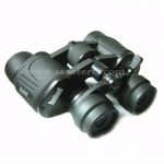 Бинокъл Bushnell PowerView 8-32х40