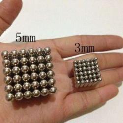Магнитни топчета 3 мм-20 лв и 3 мм-25 лв