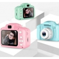 Детски мини апарат за снимане - камера