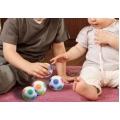 Антистрес играчки - фиджет играчки