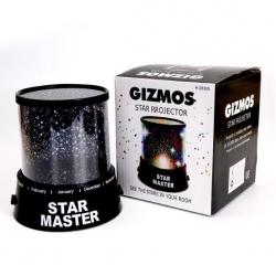 STAR MASTER Gizmos H-28305