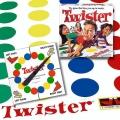 Развлекателна Игра Twister