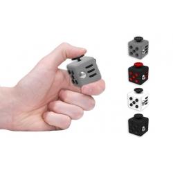 Fidget Cube-Антистрес Играчка