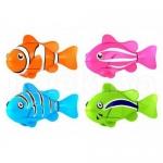 Плаваща рибка робот - Robo Fish