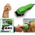 Машинка за подстригване на кучета