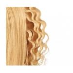 Ретро преса за коса - GBR Babyliss