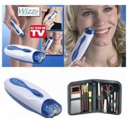 Комплект за добър външен вид - Wizzit