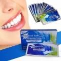 Ленти за избелване на зъби-28бр в кутия