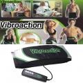 Вибриращ колан за отслабване Vibroaction