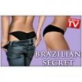 Дамско бельо Brazilian Secret!