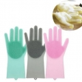Миещи ръкавици за съдове