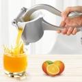 Ръчна цитрус преса Fruit Press