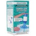 Помпа за вода AQUATERRA WP-0001