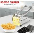 Ръчна резачка за картофи Potato Chipper