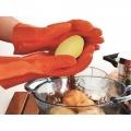Ръкавици за белене на картофи Toter Mitts