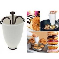 Шприц за понички Donut Maker