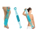 Масажор за гръб Dual Sided Bath Scrubber