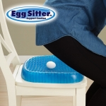 Възглавница за стол Egg Sitter