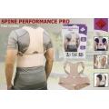 Колан Spine Performance Pro