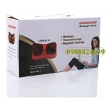 Възглавница Massage Pillow CHM-8018