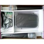 Безжични микрофони Weisre PGX-51