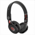 Слушалки Beats By Dr.Dre-Mixr David Guetta