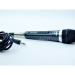 Кабелен микрофон WG198