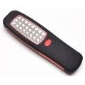 Преносима лампа 24 LED LIGHT с магнит