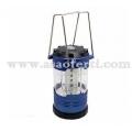 Къмпинг LED лампа фенер-модел 9789