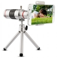 Телескоп 18x zoom - Telephone Lens