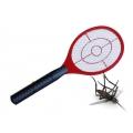 Ел. Палка за Комари, Мухи и др. на батерии