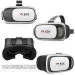 VR Box 3D очила за виртуална реалност