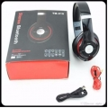 Beats Bluetooth TM-010 блутут