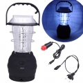 Super Bright LED Lantern LS-360