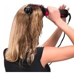 Ел.четка за коса One step 2в1