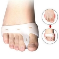 Ортеза за палеца и кутрето на крака