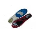 Стелки за обувки Activ Gel