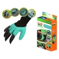 Градински ръкавици Garden Genie Gloves