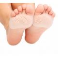 Протектор за възглавничките на крака